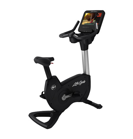 UPRIGHT-BIKE-DISCOVER-SE