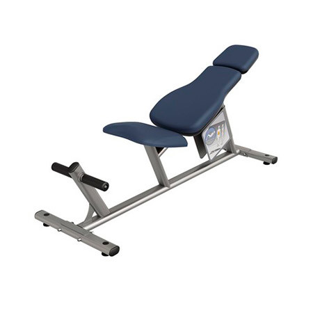 Ab_Curl_Bench