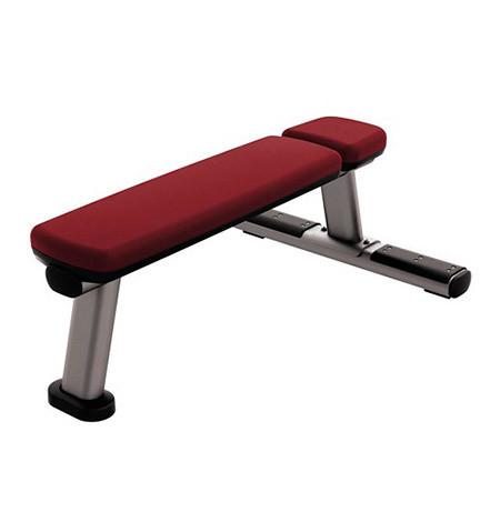 Flat_Bench