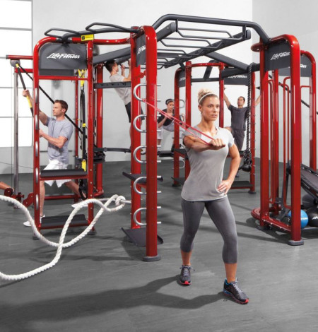 Life-Fitness-Synrgy-360