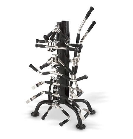 Machine-Bars-Club-Pack