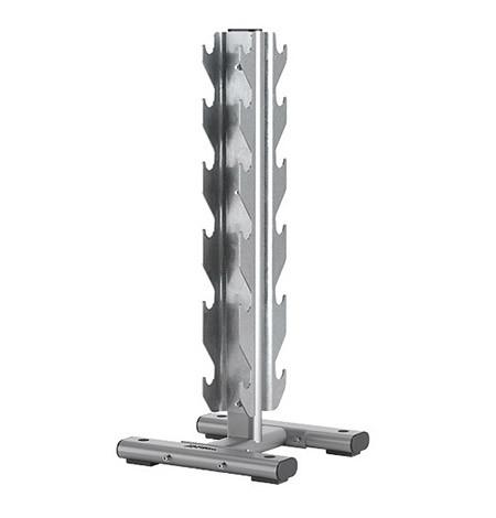 Optima-vertical