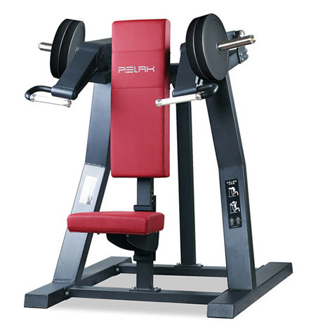 PL1003-Shoulder-Press