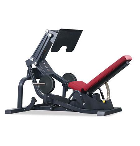 PL1008-Sitting-Leg-Press