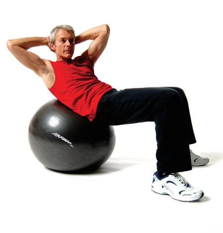 bola-de-ejercicios