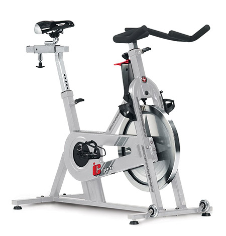 schwinn-ic-pro-indoor-cycling-bike-fs