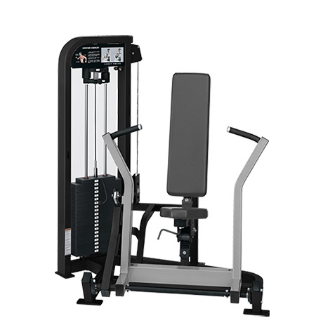 hsselect-chestpress-01cpl-hero