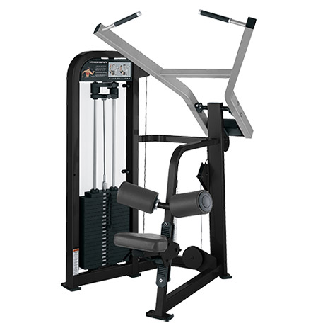 hsselect-pulldown-01cpl-hero