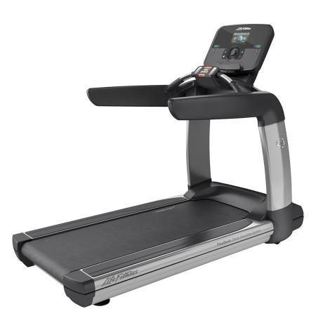 pcs-treadmill-arctic-silver-explore-l