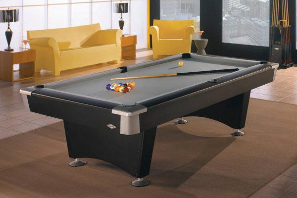 mesa de pool2