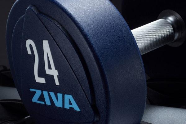ziva-fitness-4